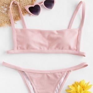 Brand New!! ZAFUL Bikini Set 👙